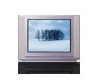컬러 TV시대 제품 이미지