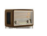 라디오시대 제품 이미지